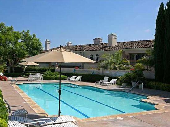 5330 Renaissance Ave, San Diego, CA 92122