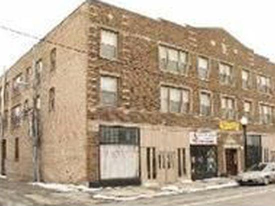 217 E 71st St, Chicago, IL 60619