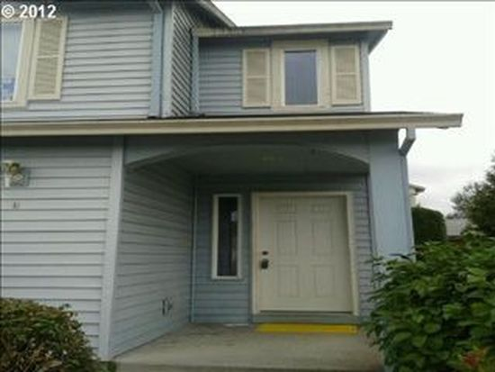 3625 NE 157TH Ave, Portland, OR 97230