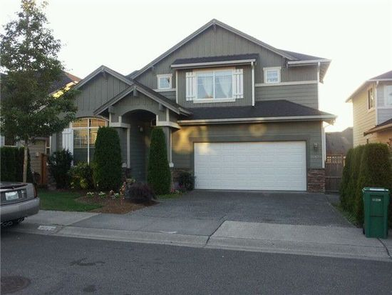20129 84th Pl NE, Bothell, WA 98011