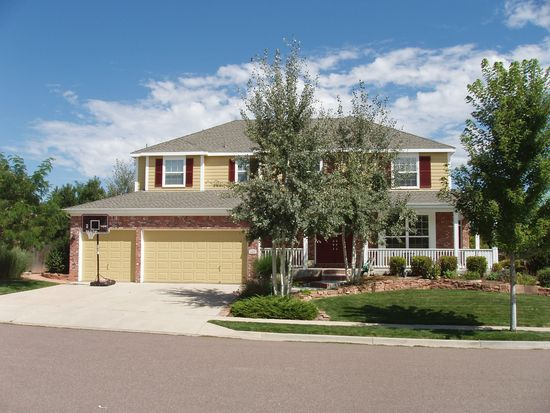 1526 Redwing Ln, Broomfield, CO 80020