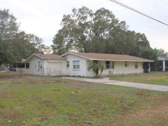 4805 Wishart Blvd, Tampa, FL 33603