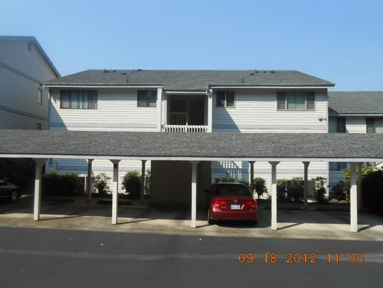 12840 SE 40th Ct APT B2, Bellevue, WA 98006