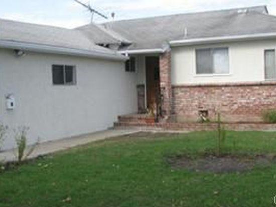 16920 Ainsworth Ave, Torrance, CA 90504