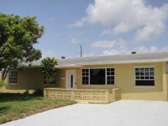 1441 SW 5th Ave, Deerfield Beach, FL 33441