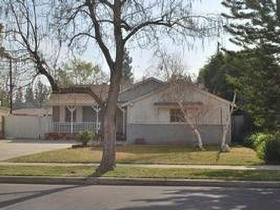 16010 Jersey St, Granada Hills, CA 91344