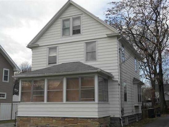35 Campbell Park, Rochester, NY 14606