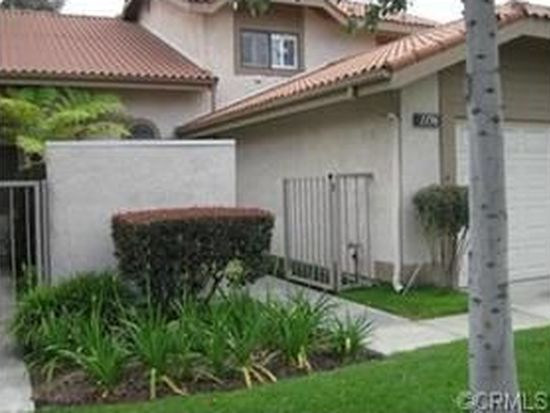 1196 Winged Foot Dr, Upland, CA 91786