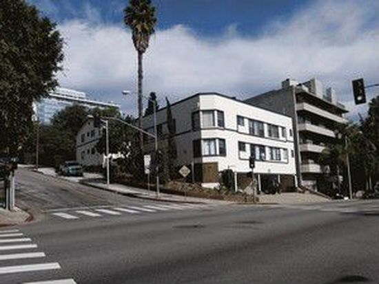 1310 N Olive Dr APT 11, West Hollywood, CA 90069