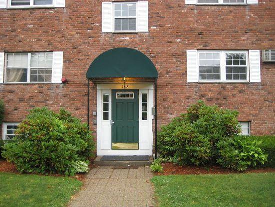 148 Boston Post Rd E APT 2, Marlborough, MA 01752