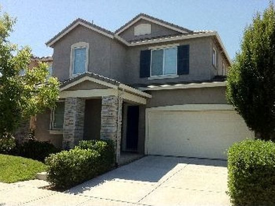 4784 Summerset Dr, Fairfield, CA 94534