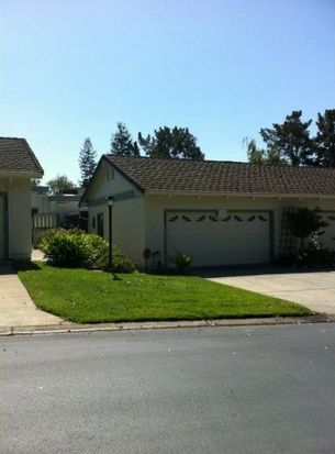 6354 Whaley Dr, San Jose, CA 95135