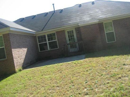 2911 Galahad Way, Augusta, GA 30909