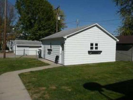 2621 13th Ave, Moline, IL 61265