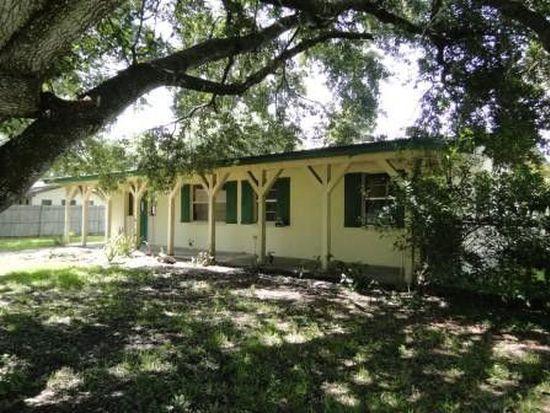 1661 SW 9th St, Okeechobee, FL 34974