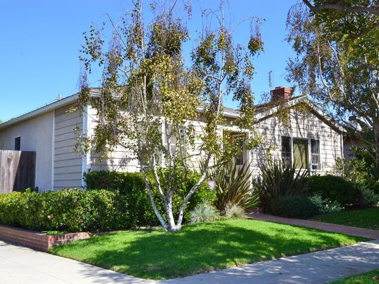 2800 Clune Ave, Venice, CA 90291