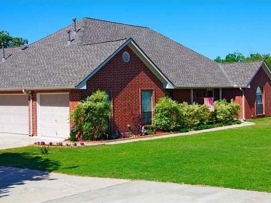 15175 Scottsdale Xing, Choctaw, OK 73020