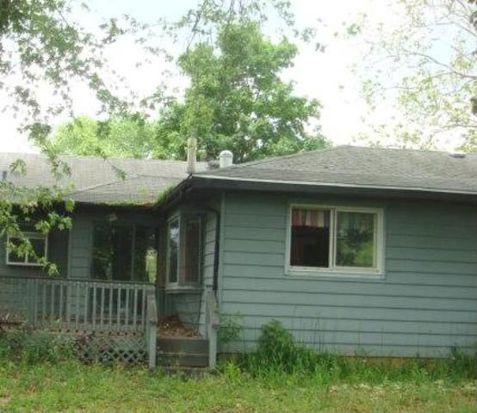 111 Hill St, Cary, IL 60013