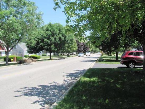 29 E Fullerton Ave, Northlake, IL 60164
