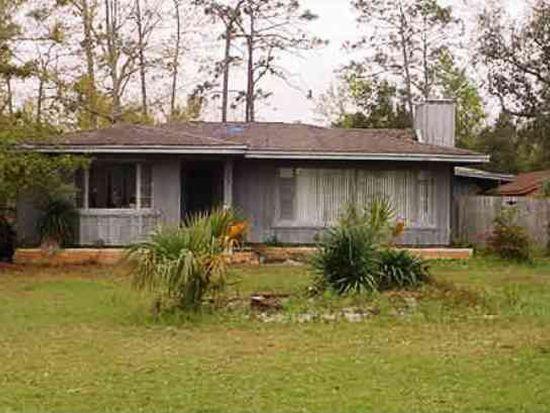 1080 Perdido Manor Dr, Pensacola, FL 32506