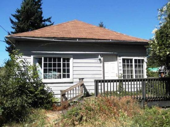 11305 SE Harold St, Portland, OR 97266