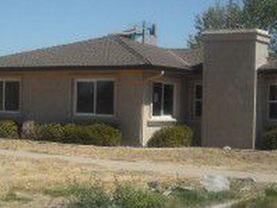 2216 Dewitt Rd, Modesto, CA 95357