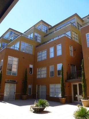 25 Sierra St # 307, San Francisco, CA 94107