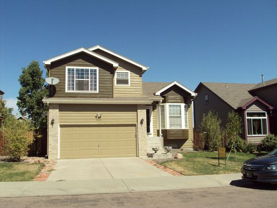 6345 E 121st Dr, Brighton, CO 80602