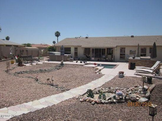 8330 E Medina Ave, Mesa, AZ 85209