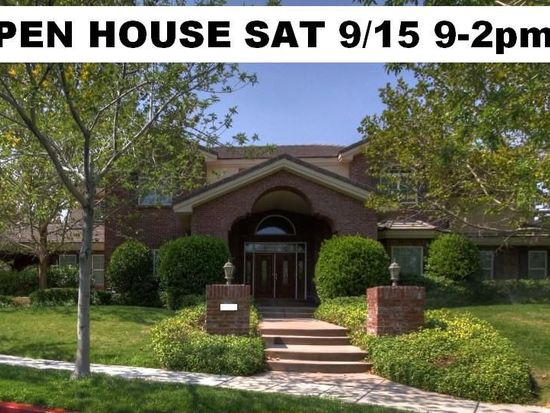 2295 Feathertree Ave, Henderson, NV 89052