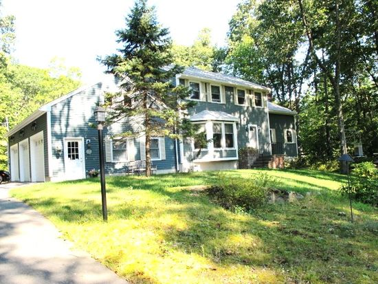 82 Marblehead Rd, Windham, NH 03087