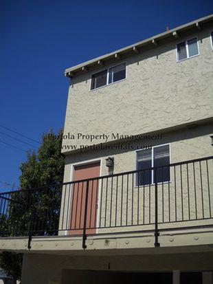 110 Kaye St APT 10, Santa Cruz, CA 95060