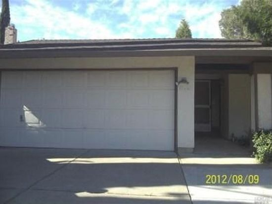 1790 Marshall Rd, Vacaville, CA 95687