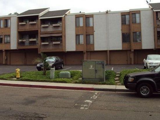 3505 Angelucci St UNIT 1D, San Diego, CA 92111