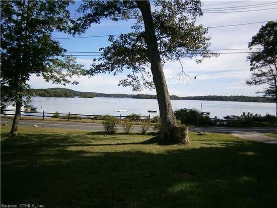 99 Lake Dr, East Hampton, CT 06424