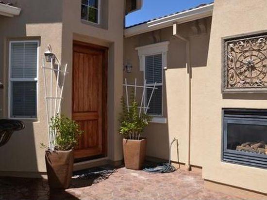 1839 Landmark Dr, Vallejo, CA 94591