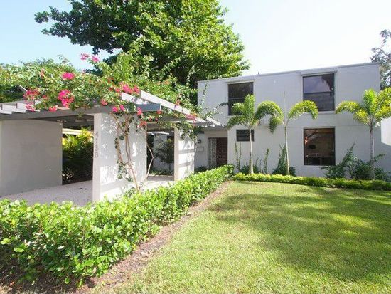 4130 Loquat Ave, Coconut Grove, FL 33133