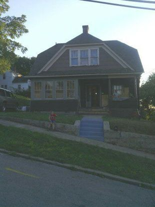 212 Pine St, Bluefield, WV 24701