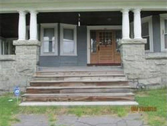 401 Prospect St, Lawrence, MA 01841