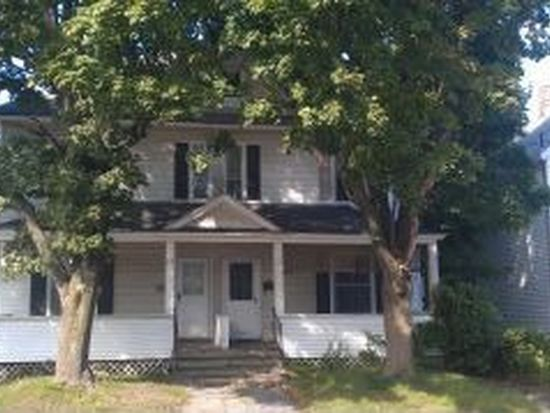 69 Lincoln St, Pittsfield, MA 01201