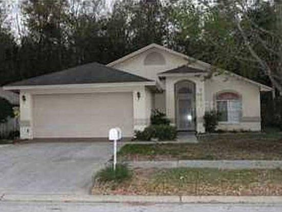 2921 Wilder Creek Cir, Plant City, FL 33566