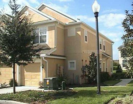 6388 Castelven Dr UNIT 108, Orlando, FL 32835