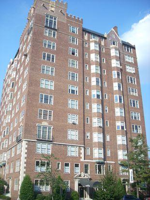 612 W Franklin St, Richmond, VA 23220