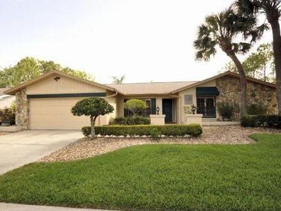 14126 Fennsbury Dr, Tampa, FL 33624