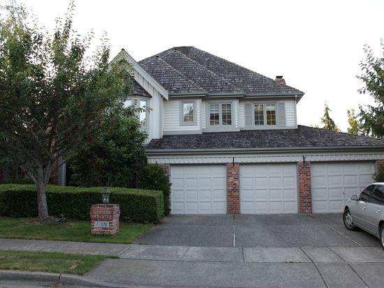 17576 SE 55th St, Bellevue, WA 98006