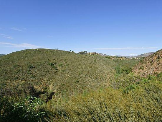 5470 El Camino Del Norte, Rancho Santa Fe, CA 92067