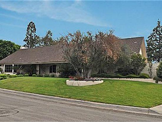 9952 Wildwood Way, Villa Park, CA 92861