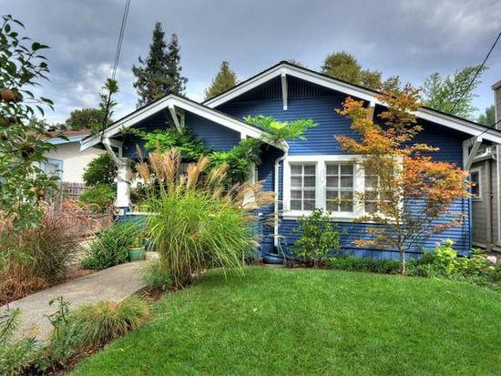 369 Hull Ave, San Jose, CA 95125
