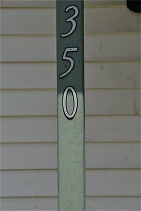 350 NW Lorna St, Burleson, TX 76028