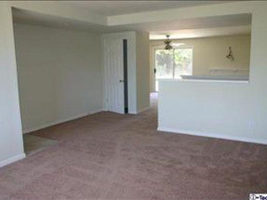 3249 E Point Cedar Dr, West Covina, CA 91792